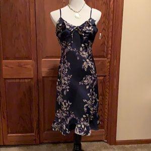 Fashion Bug Strappy Dress